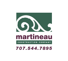 Martineau Construction